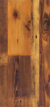 Antique tobacco pine reclaimed hardwood flooring antique for Tobacco pine flooring