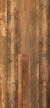 Reclaimed Tobacco Pine Flooring Reclaimed Designworks