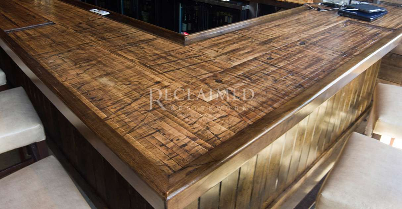 Reclaimed Boxcar Plank Flooring Reclaimed Designworks