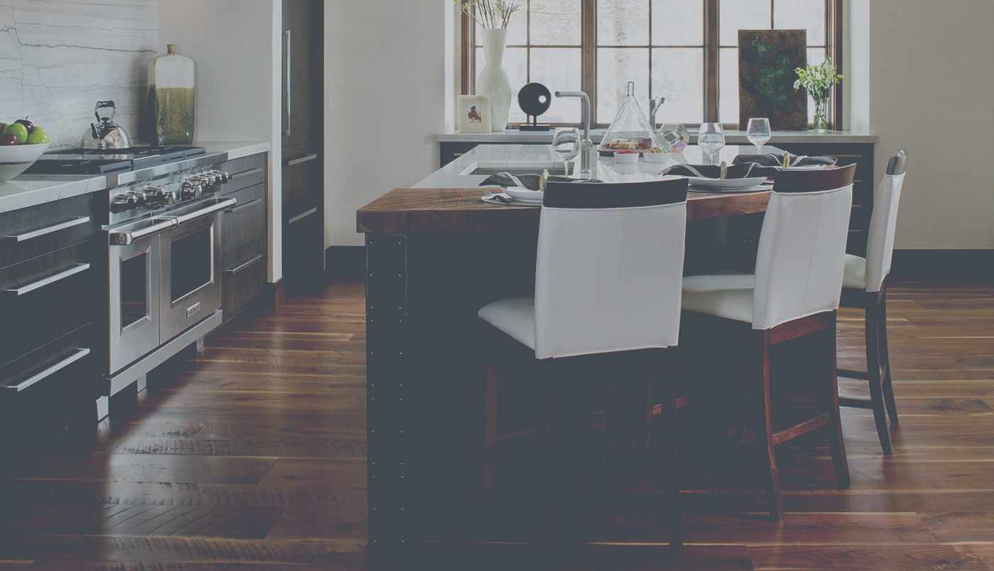 100 capital flooring west columbia sc senior living for Wood flooring columbia sc