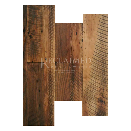 Antique Historic Plank Reclaimed Hardwood Flooring - Reclaimed Wide Plank Flooring For Sale Reclaimed DesignWorks