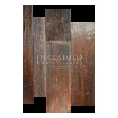 Reclaimed Barn Wood Siding For Sale Reclaimed Designworks