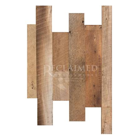 Reclaimed Barn Wood | Reclaimed DesignWorks