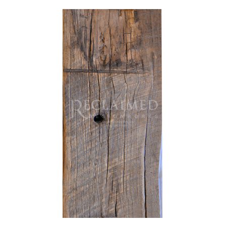 Rough Sawn Beams - Reclaimed And Salvaged Timber Beams Reclaimed DesignWorks