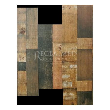 Buy wine whiskey wood reclaimed designworks for Selling reclaimed wood