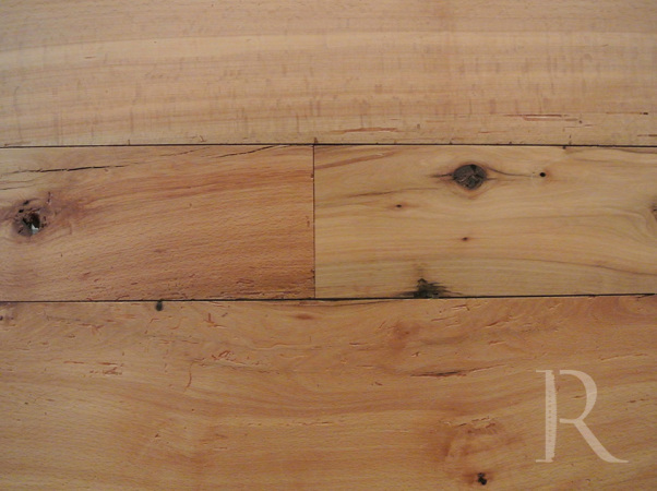 antique beech maple reclaimed hardwood flooring pricing available upon request