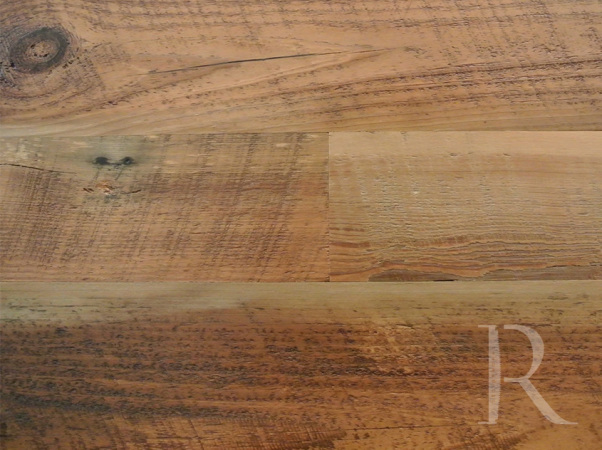 Antique Heart Pine Reclaimed Hardwood Flooring Hit Skip Antique