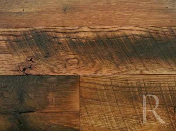 Antique Hardwood Flooring hardwood flooring marvellous eclaimed hardwood flooring Finish Options