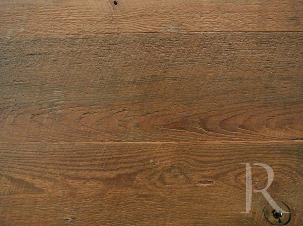 Antique Heart Pine Reclaimed Hardwood Flooring Old Original Face