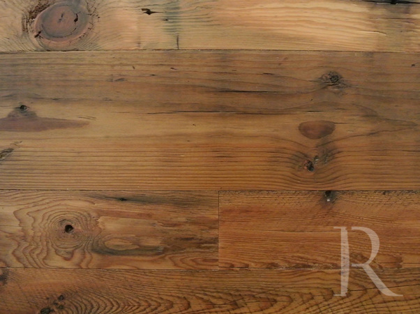 Antique tobacco pine reclaimed hardwood flooring antique Salvaged pine flooring
