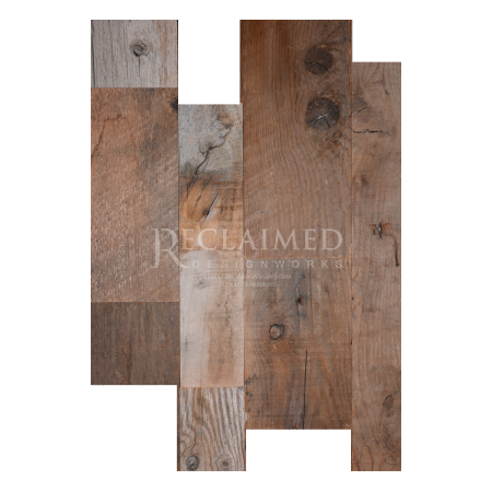 soft wood flooring mixed softwood blend barn wood reclaimed designworks
