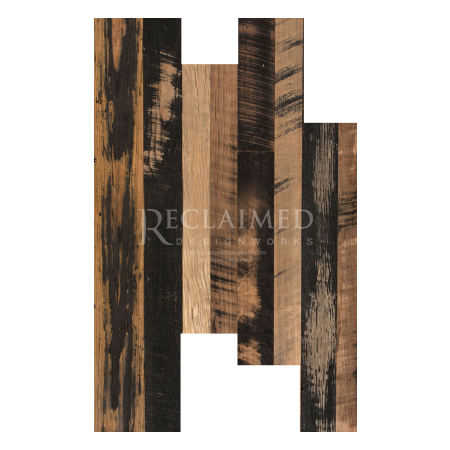 wood barn color prices elmwood timber selector reclaimed barns product