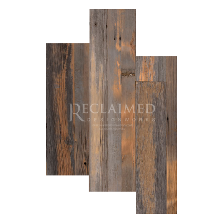 wood image prices barns antique of flooring barn reclaimed