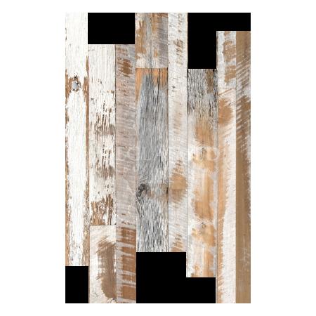 Reclaimed Barn Wood Lead Paint