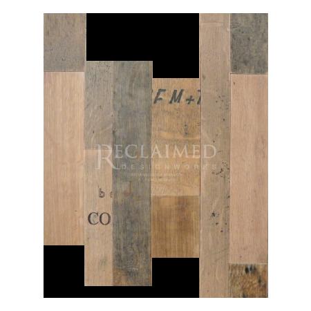 Cooperage Wine Barrel Wood
