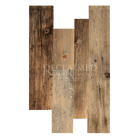 reclaimed wood heating grey wall renovations paneling board and barn companies with gray home cooling furniture chicago rustic basement wonderful silver accessory barns