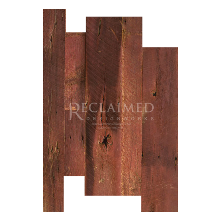 Red Barn Wood reclaimed barn wood siding for sale | reclaimed designworks