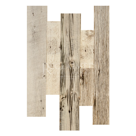 wood what century home offer barn board partners small we chr sale renos barns for