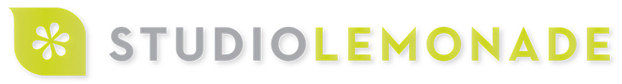 Client Spotlight Studio Lemonade Blog Reclaimed