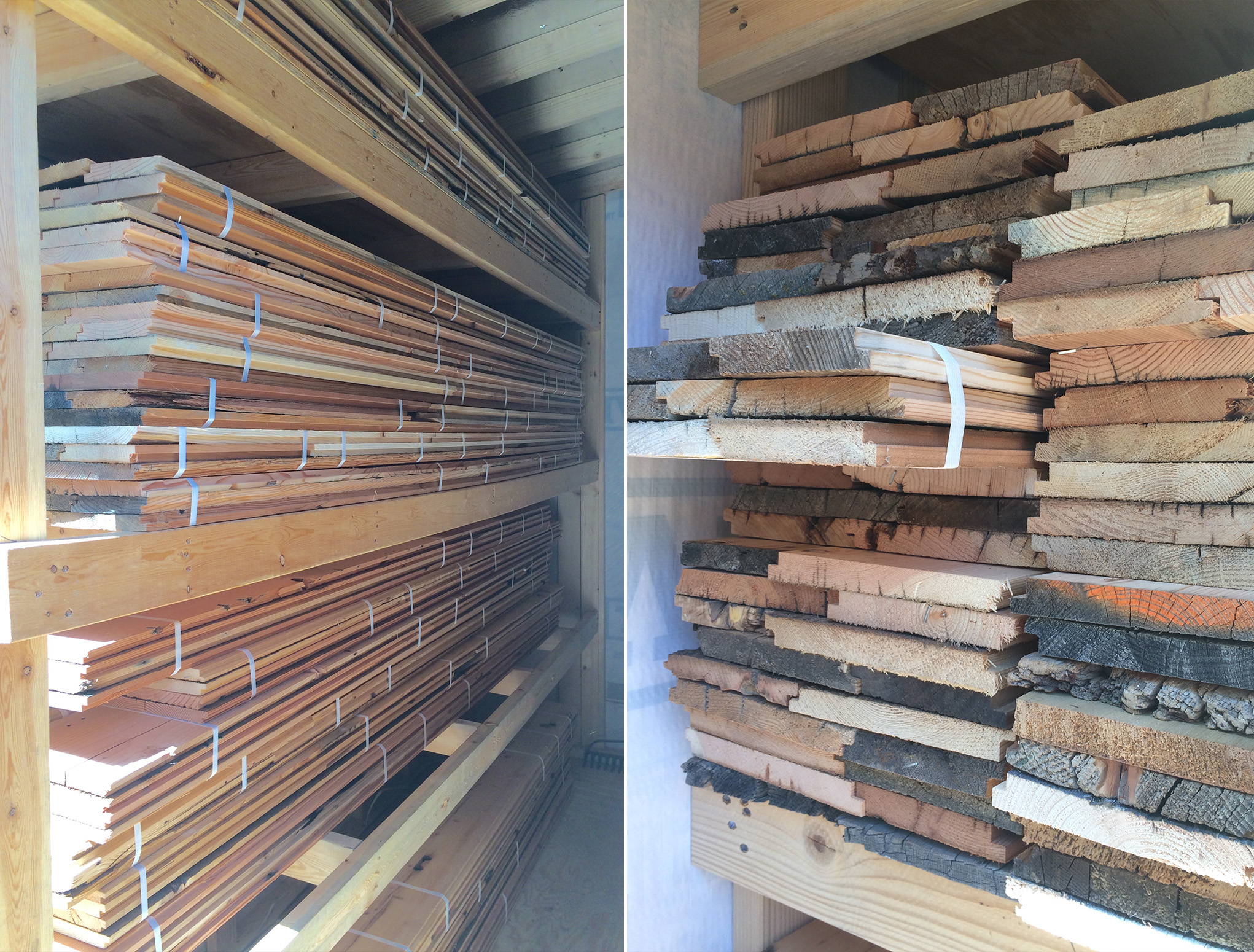 If Your Residential Or Commercial Project Calls For Shiplap Wood Walls Weve Got What You Are After